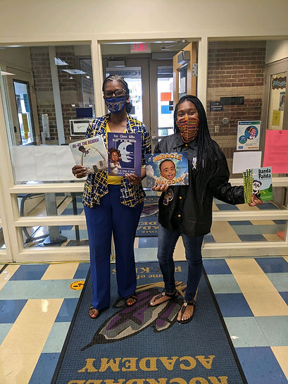 Black-Authors-Childrens-books-donatons.j