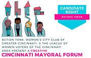 Mayoral-Forum-Final-sml.jpg