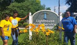 RhoerLightHouse