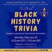 Black-History-Trivia.jpg