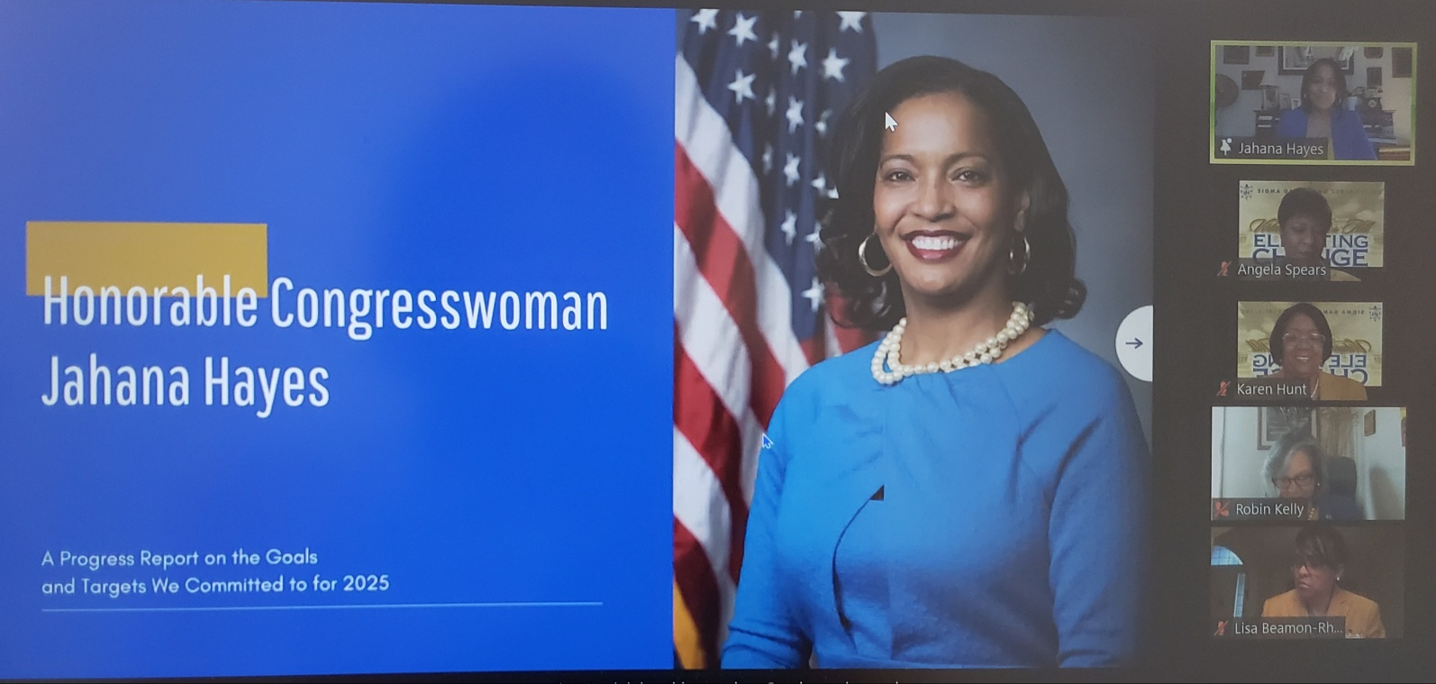 CallToAction-CongresswomanHayes