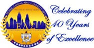 40th-Celebration-sml_edited.jpg