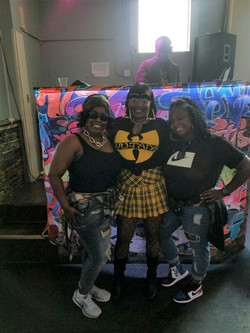 90sThrowbackDayParty-4