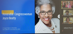 CallToAction-CongresswomanBeatty