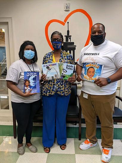 Black-Authors-Childrens-books-donatons-H