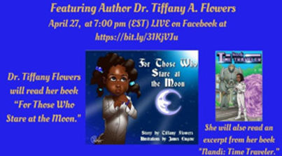 Storytime-featuring-Black-Authors-4-28-s