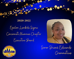 Soror Shené Edwards.png
