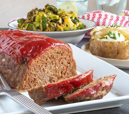 TPD Glazed Meatloaf.jpg