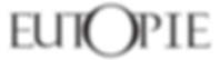 logo-eutopie.png