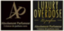 absolument-parfumeur-logo-1517055410.jpg
