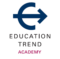 Educationtrend Academy