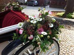 Hochzeit_Kutsche