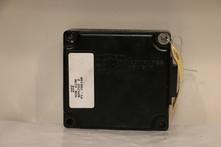 Mercury Outboard ECM 825753