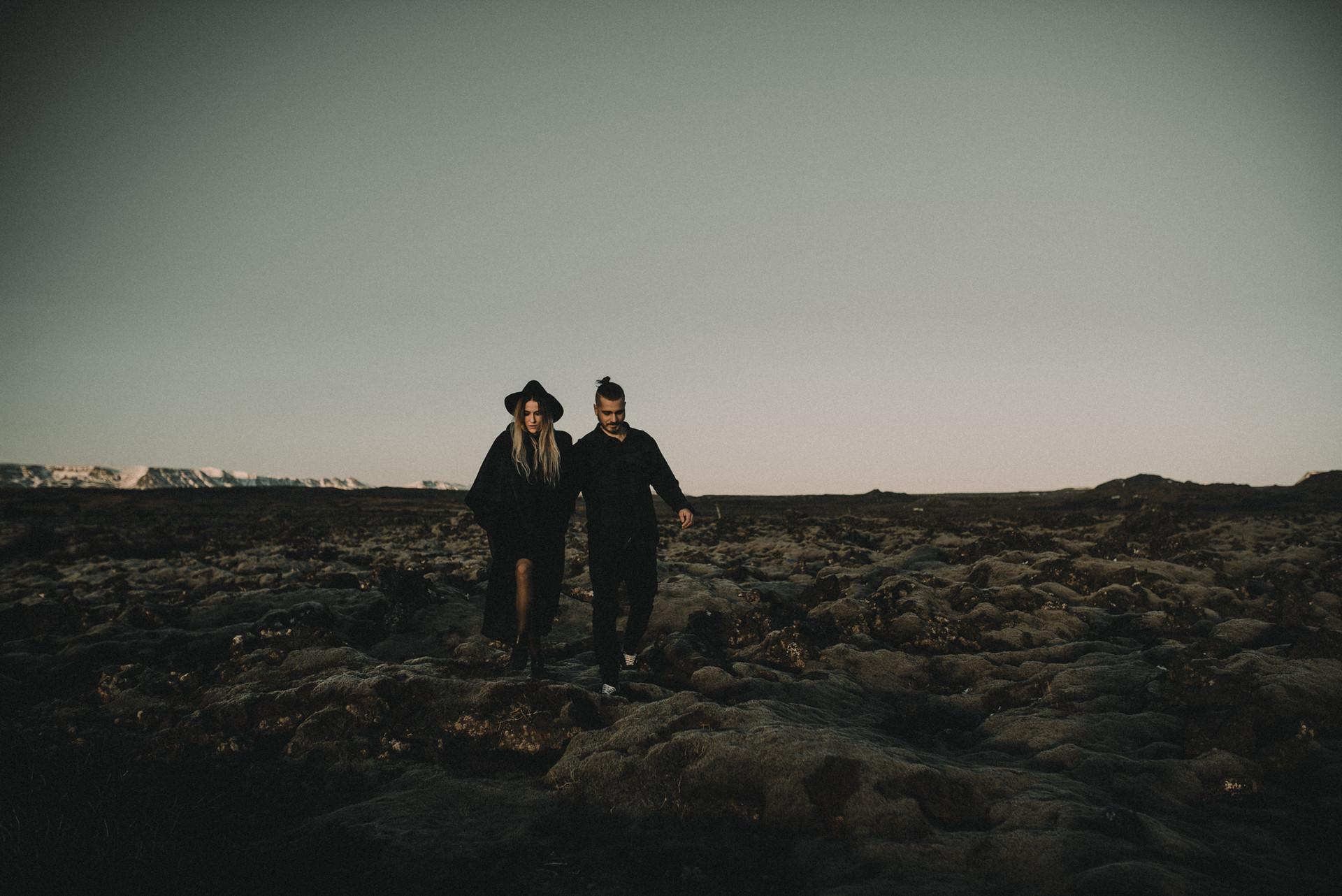 Islandia Instagram-15.jpg