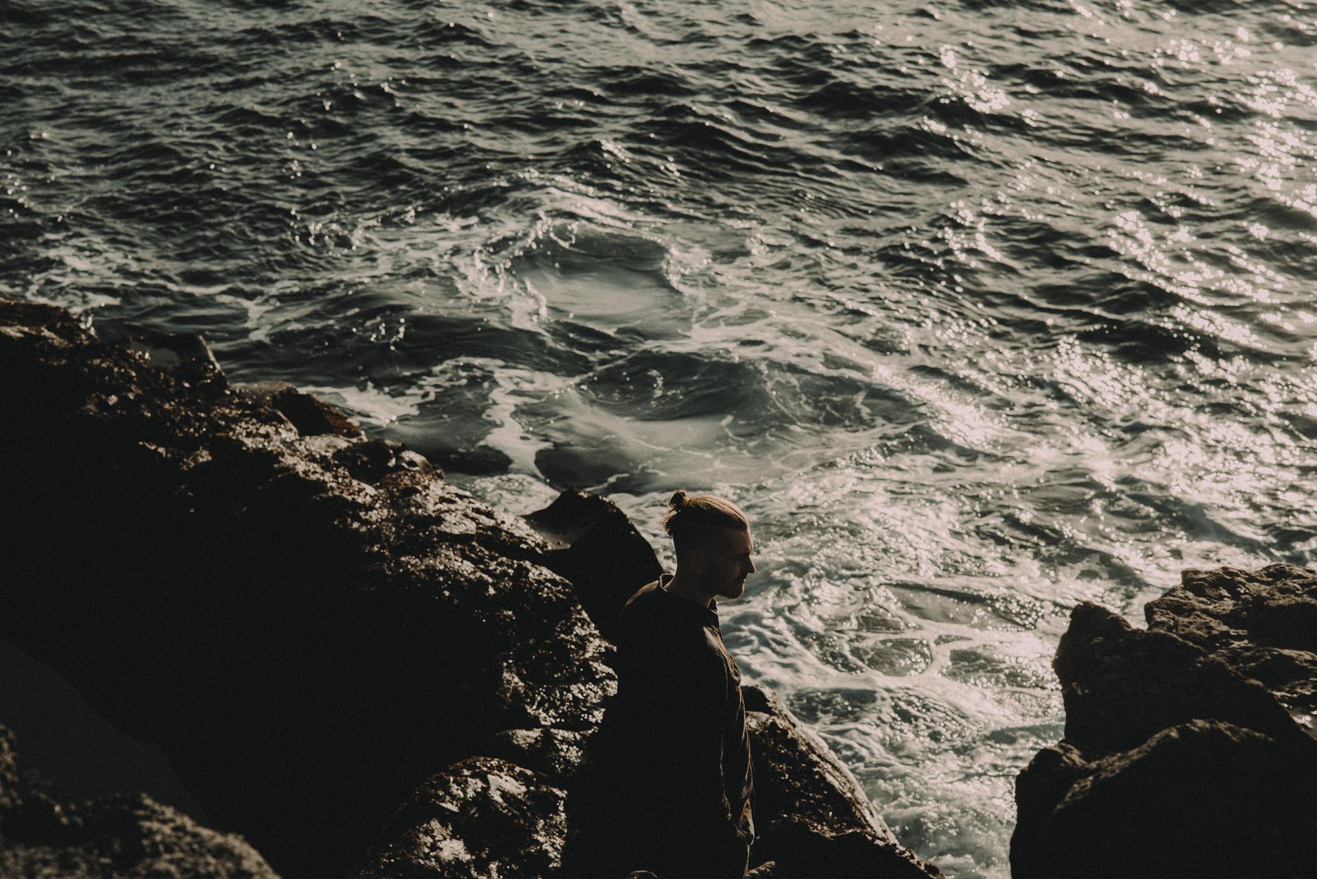Islandia Instagram-20.jpg