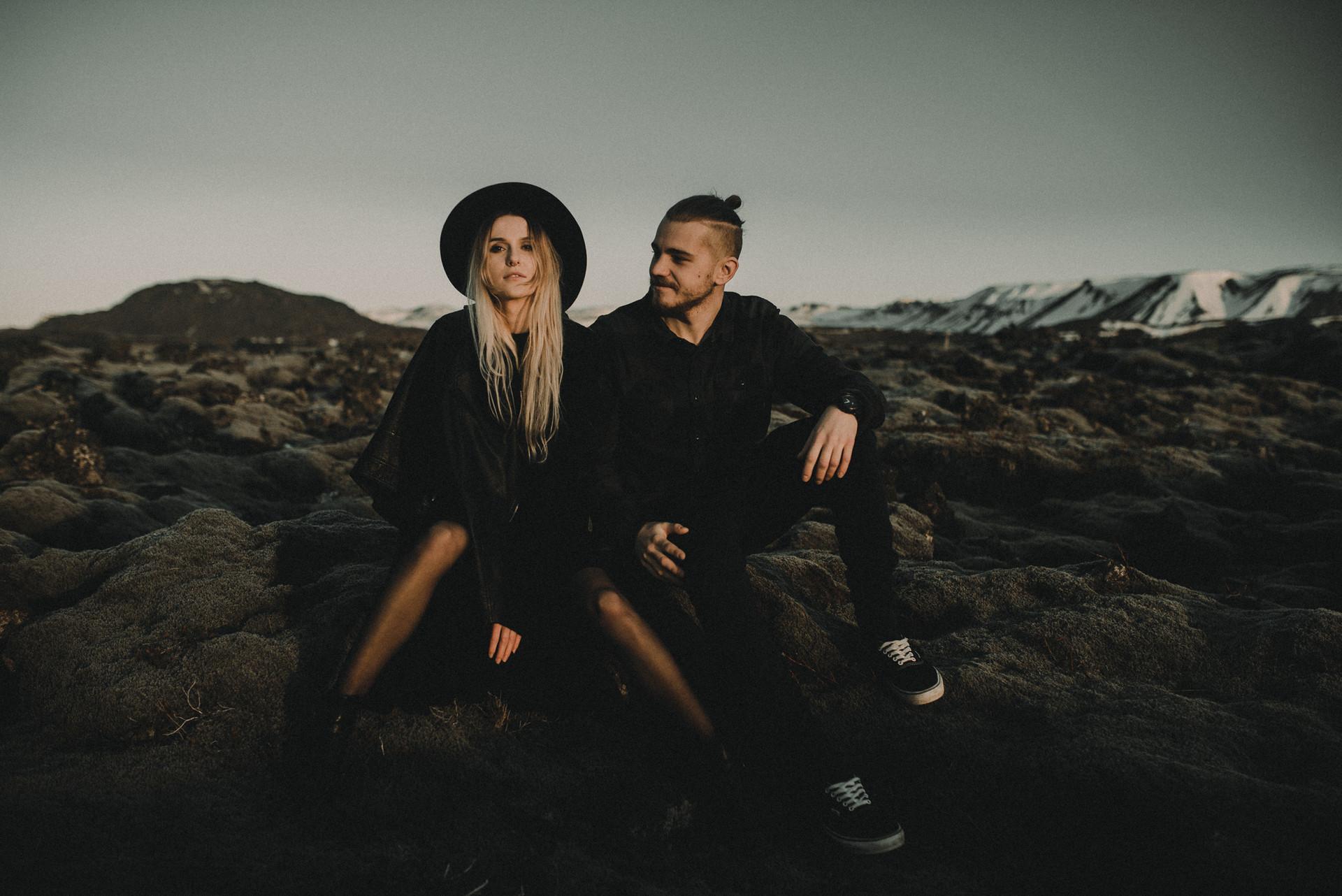 Islandia Instagram-16.jpg
