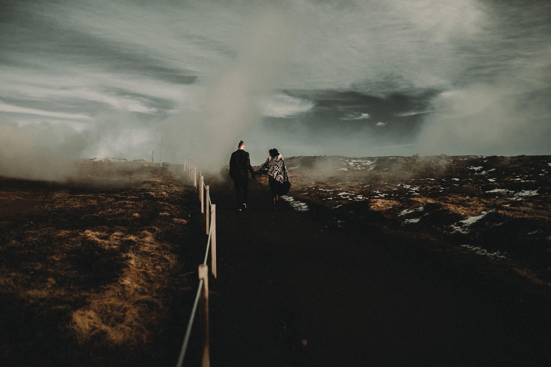 Islandia Instagram-13.jpg