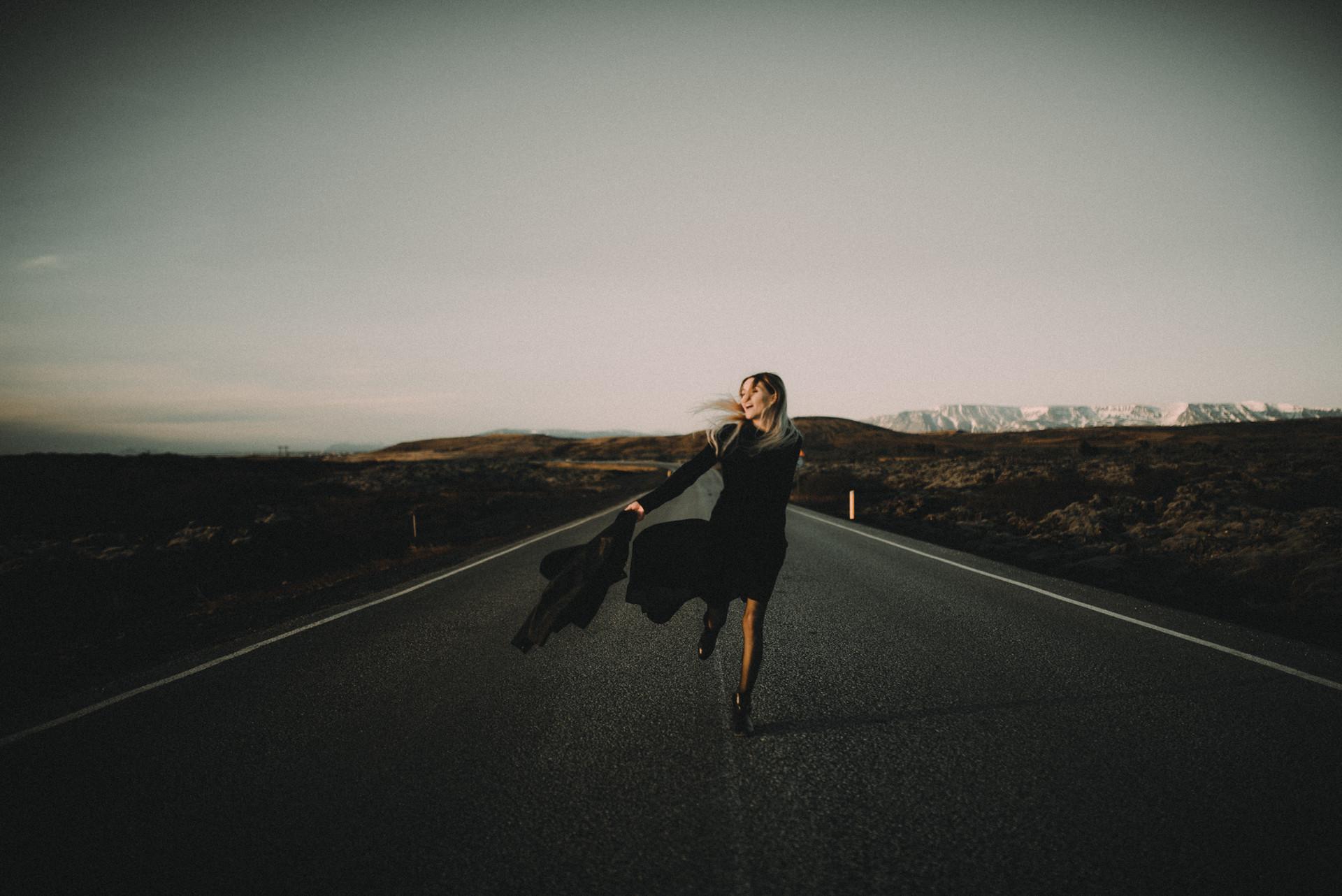 Islandia Instagram-18.jpg