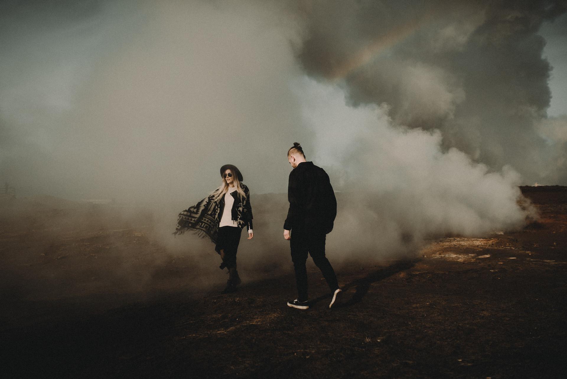 Islandia Instagram-10.jpg