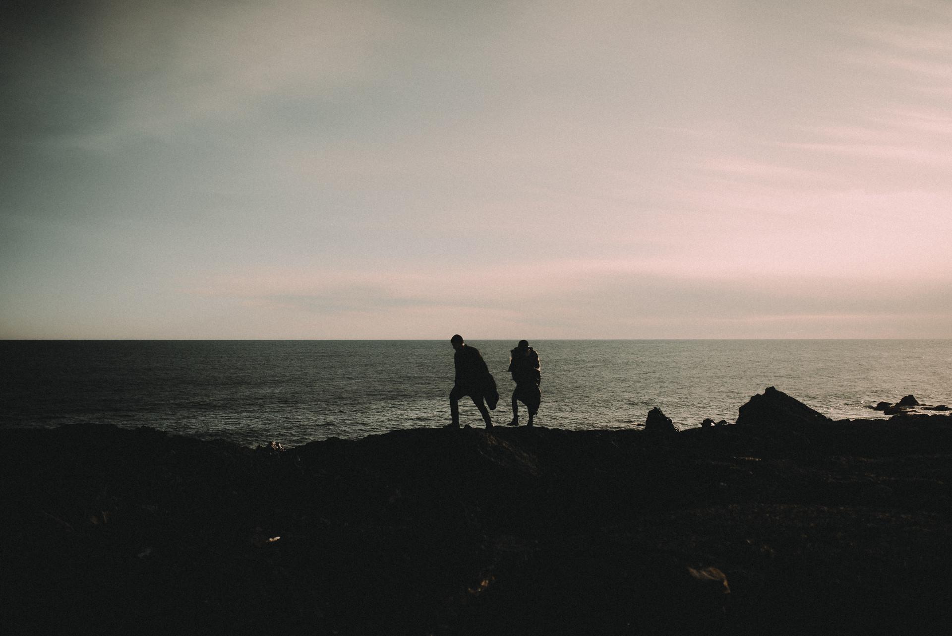 Islandia Instagram-27.jpg