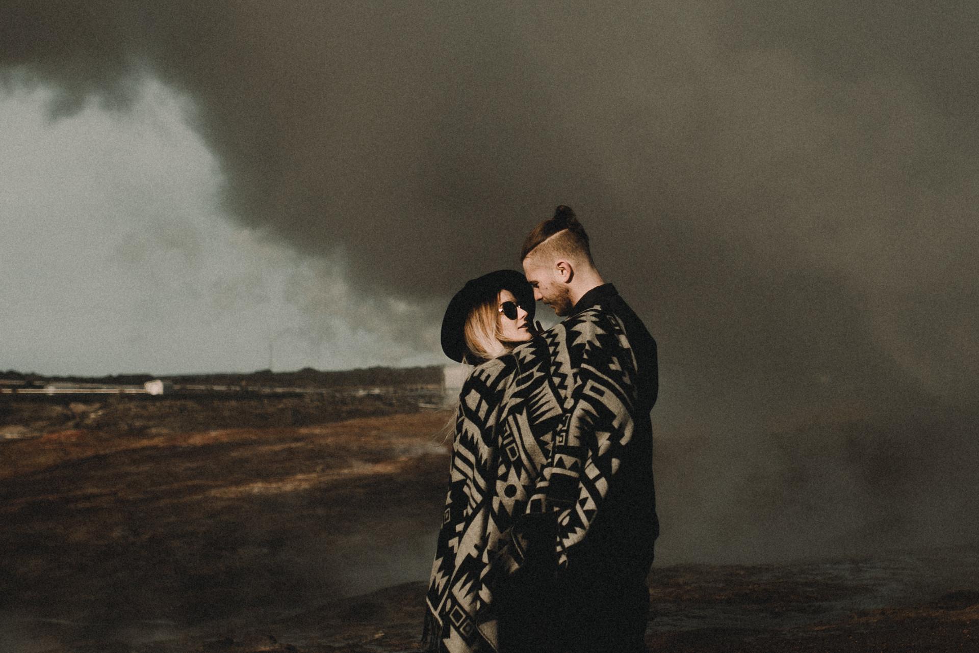 Islandia Instagram-12.jpg