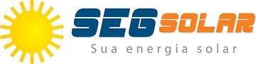 logo_segsolar.jpg