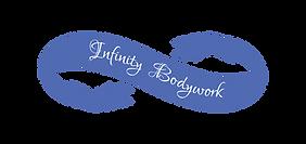 InfinityBodyworkBlue.png