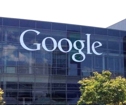 Google and GDPR
