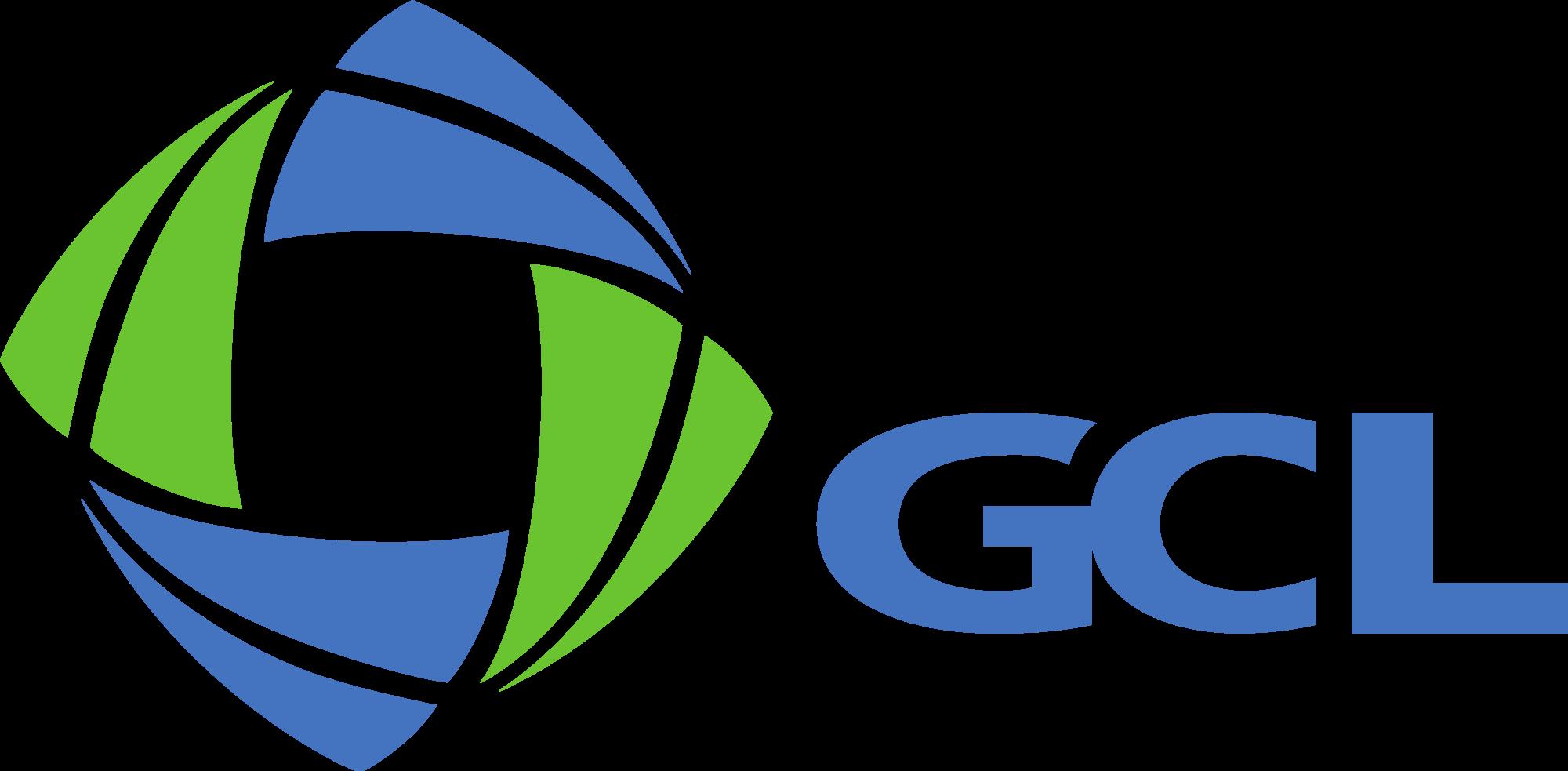 GCL SOLAR