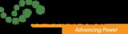 voltronic-power-logo-1CB921FCA6-seeklogo