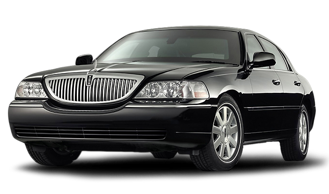 Lincoln-Towncar.png