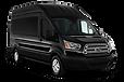 Ford-Transit-Van-Black.png