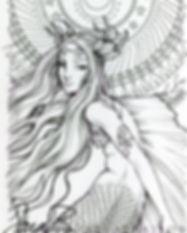 mermaidCB_011.jpg