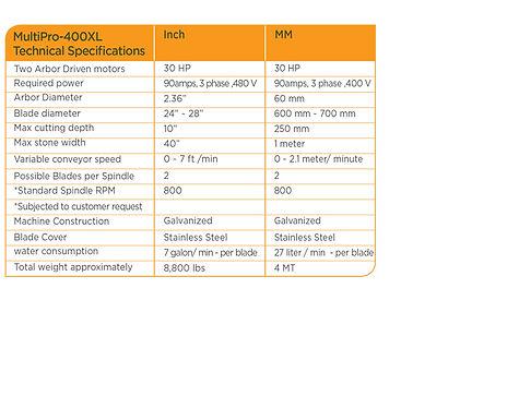 MultiPro-400XL-Features.jpg