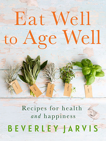 Eat Well to Age Well 347x461px.jpg