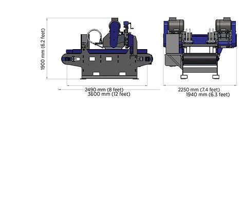 MultiPro-400XL-Dims.jpg