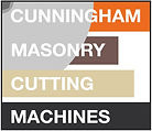 Cunningham Masonry Cutting Machines Logo.jpg