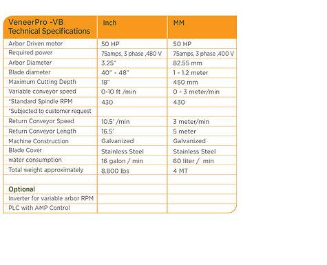 VeneerProVB-Features.jpg