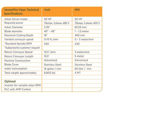 VeneerProViper-Features2.jpg