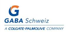 GABA_CH_Corporate_Logo_sRGB.png