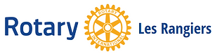 Screenshot Rotary les Rangiers.PNG