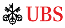ubs nonoff.png