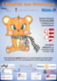 Affiche HDN 2020.jpg