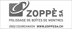 LOGO_Zoppè_pour_annonce_publicitaire.png