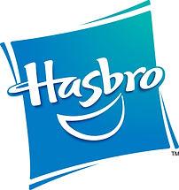 Hasbro SA.jpg