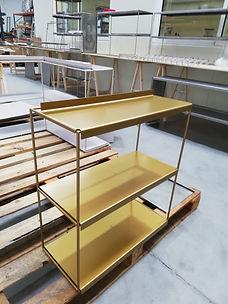Prototype_meuble_métal.jpg