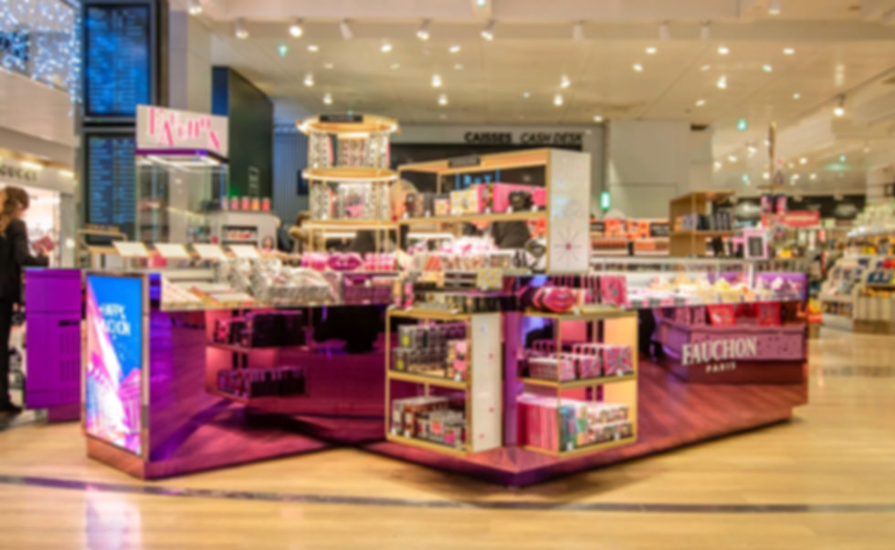 Fauchon - Belle photo LACM CDG 2018.jpg