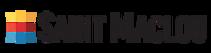 logo saint maclou fond blanc.png