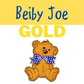 Beiby Joe.png