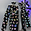 Thumbnail: Butterfly Fly Trench Glo Bubble